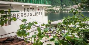 capodanno-2016-hotel-bersagliere-laglio-como