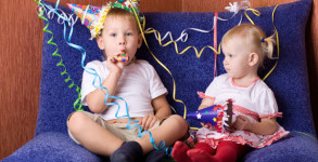 capodanno-a-como-per-bambini