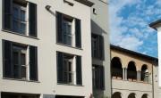 CAPODANNO 2017 CENONE HOTEL PARINI LECCO