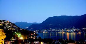 vacanze-capodanno-lago-di-como