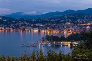 Capodanno Lugano 2022