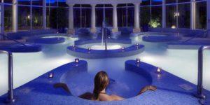 Hotel capodanno lago di Como 2022