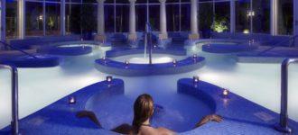 Hotel capodanno lago di Como 2021